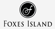 Foxes Island Wines Ltd